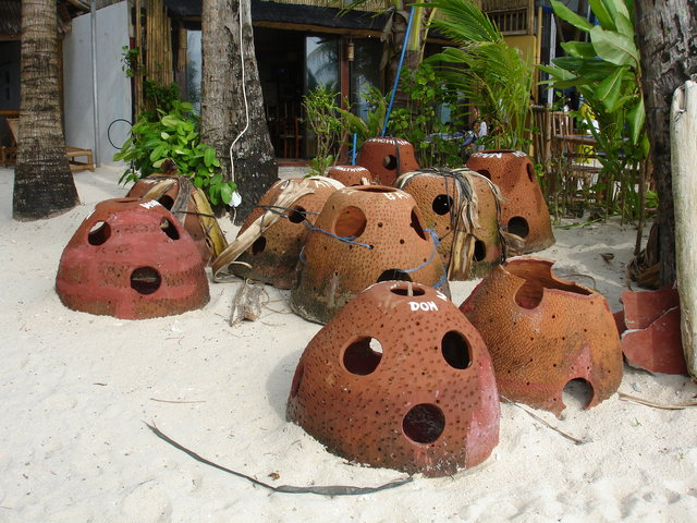 boracay_island_september-dsc04003