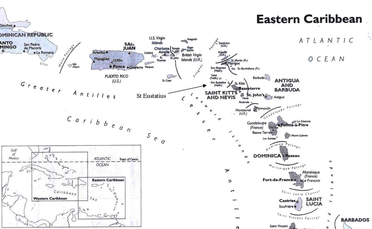 eastern_caribbean_map.jpg