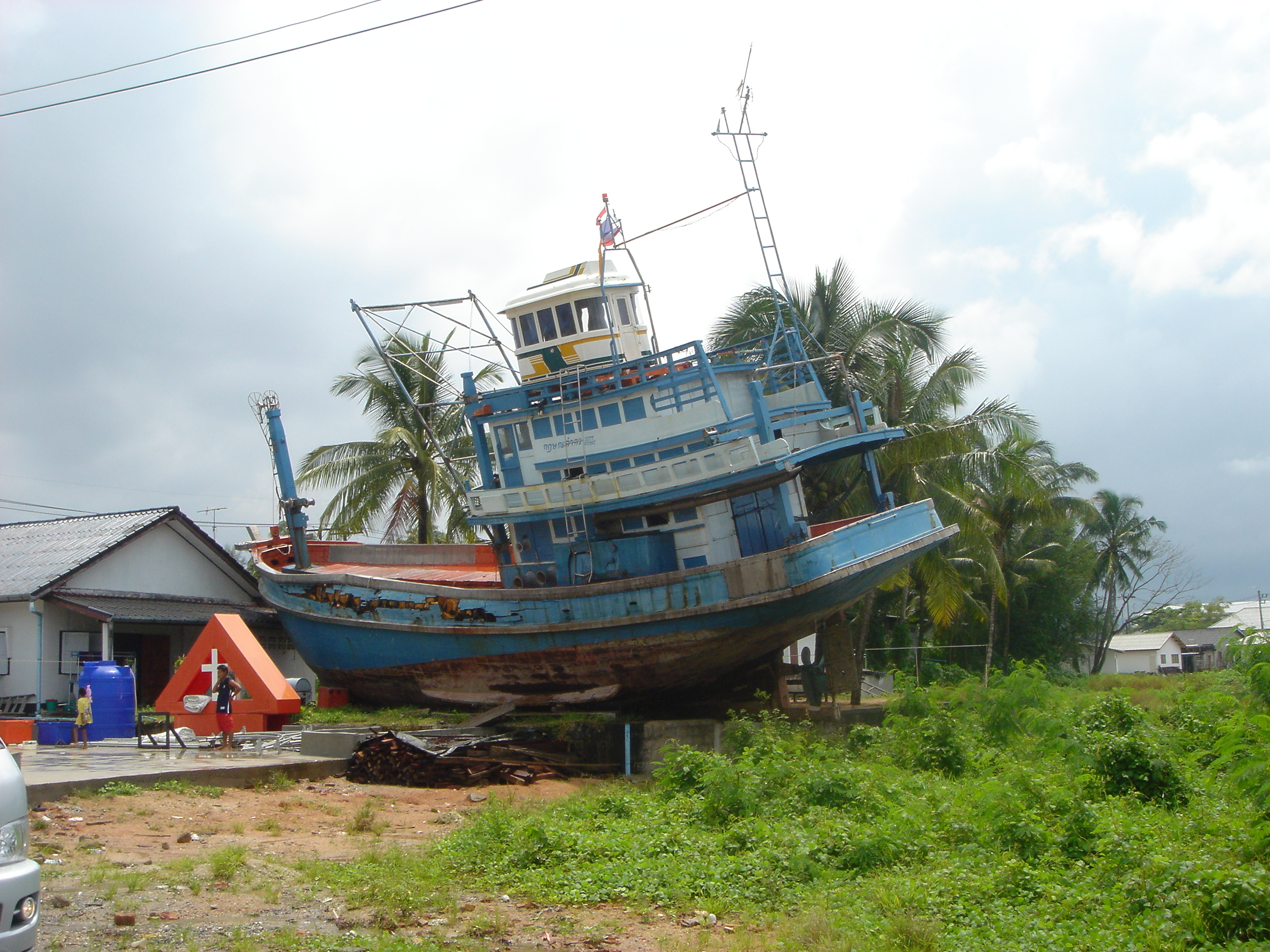 2005oct15_fishingvillage_060.jpg