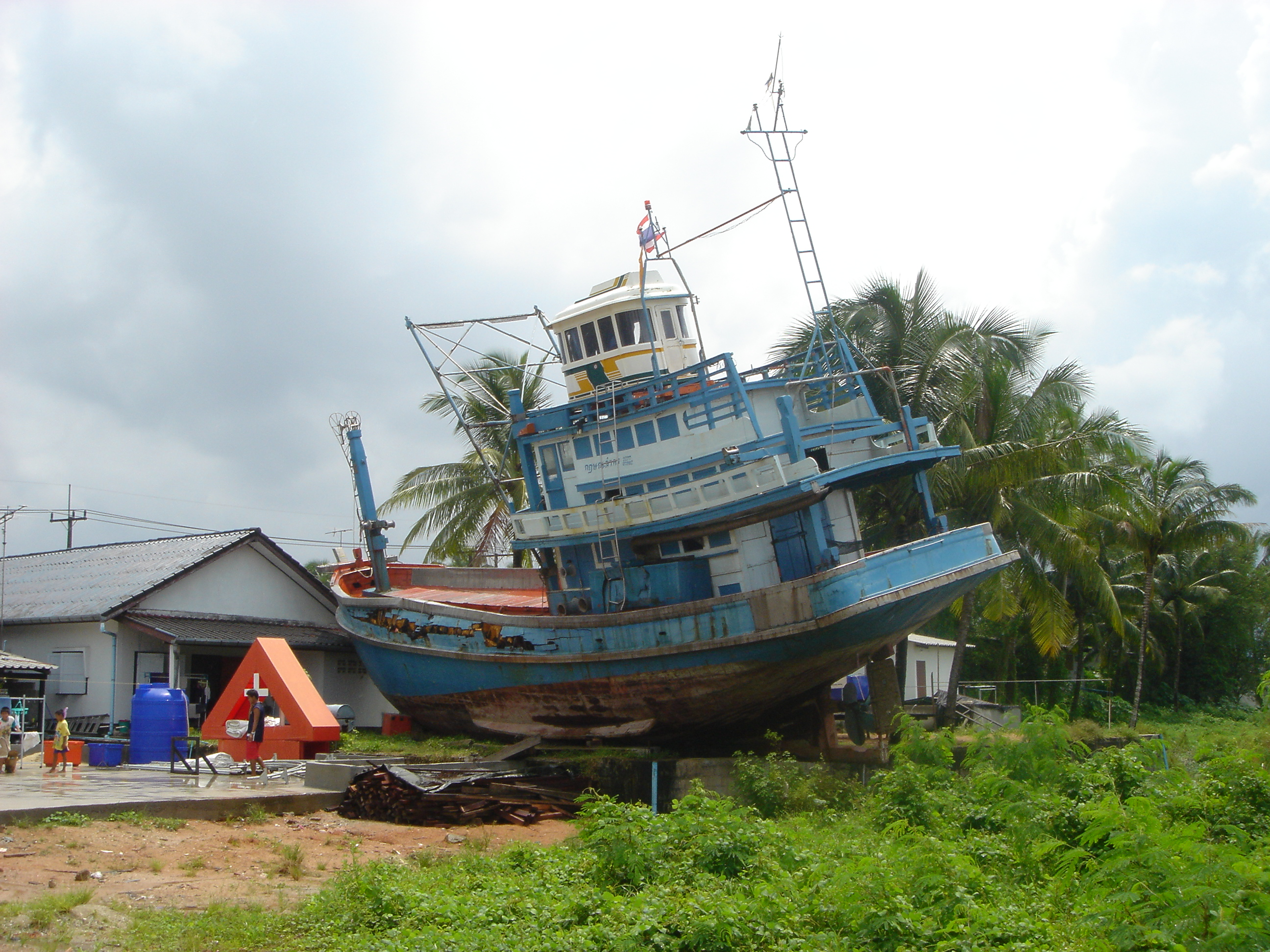 2005oct15_fishingvillage_061.jpg