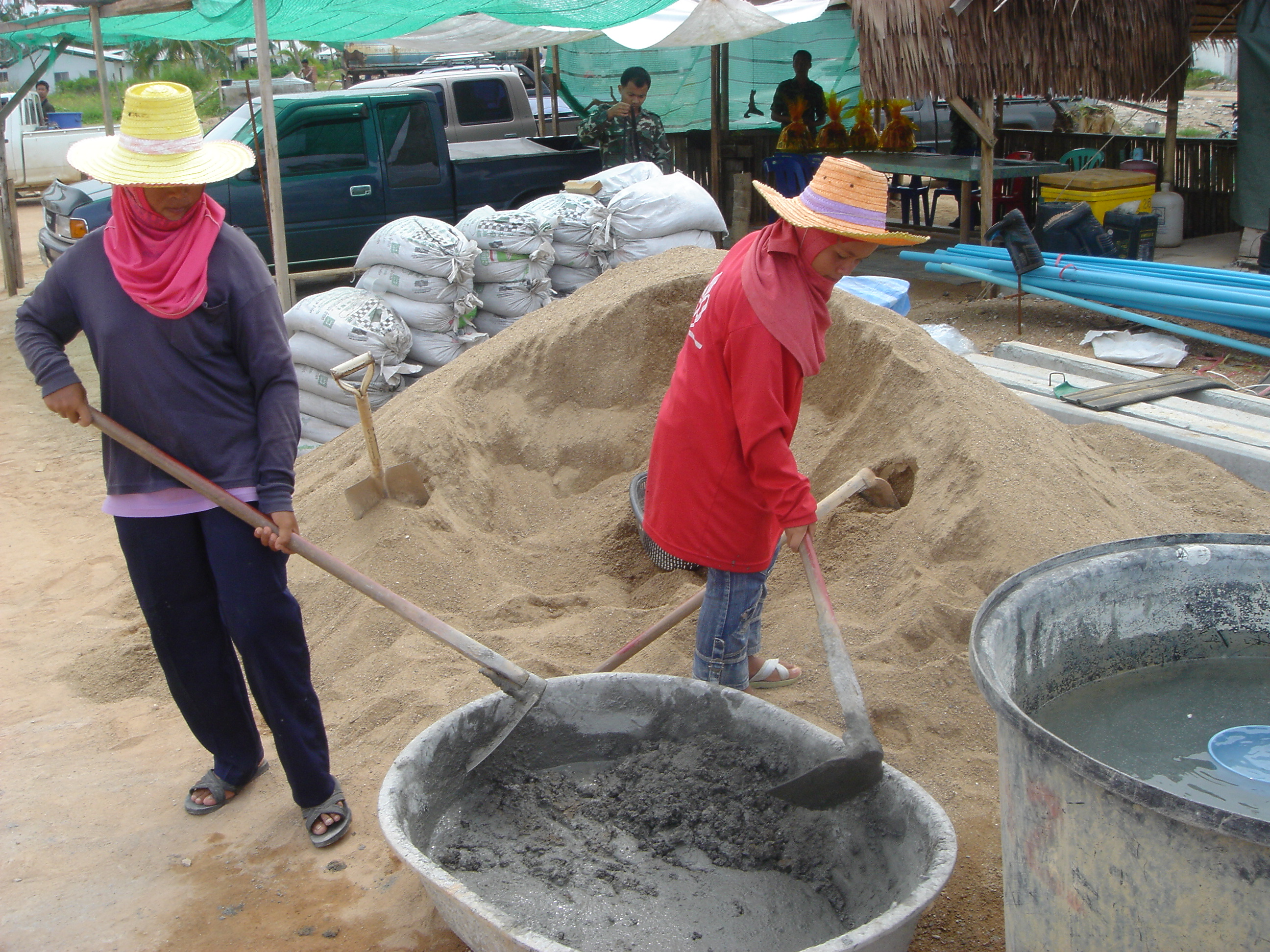 2005oct15_fishingvillage_020