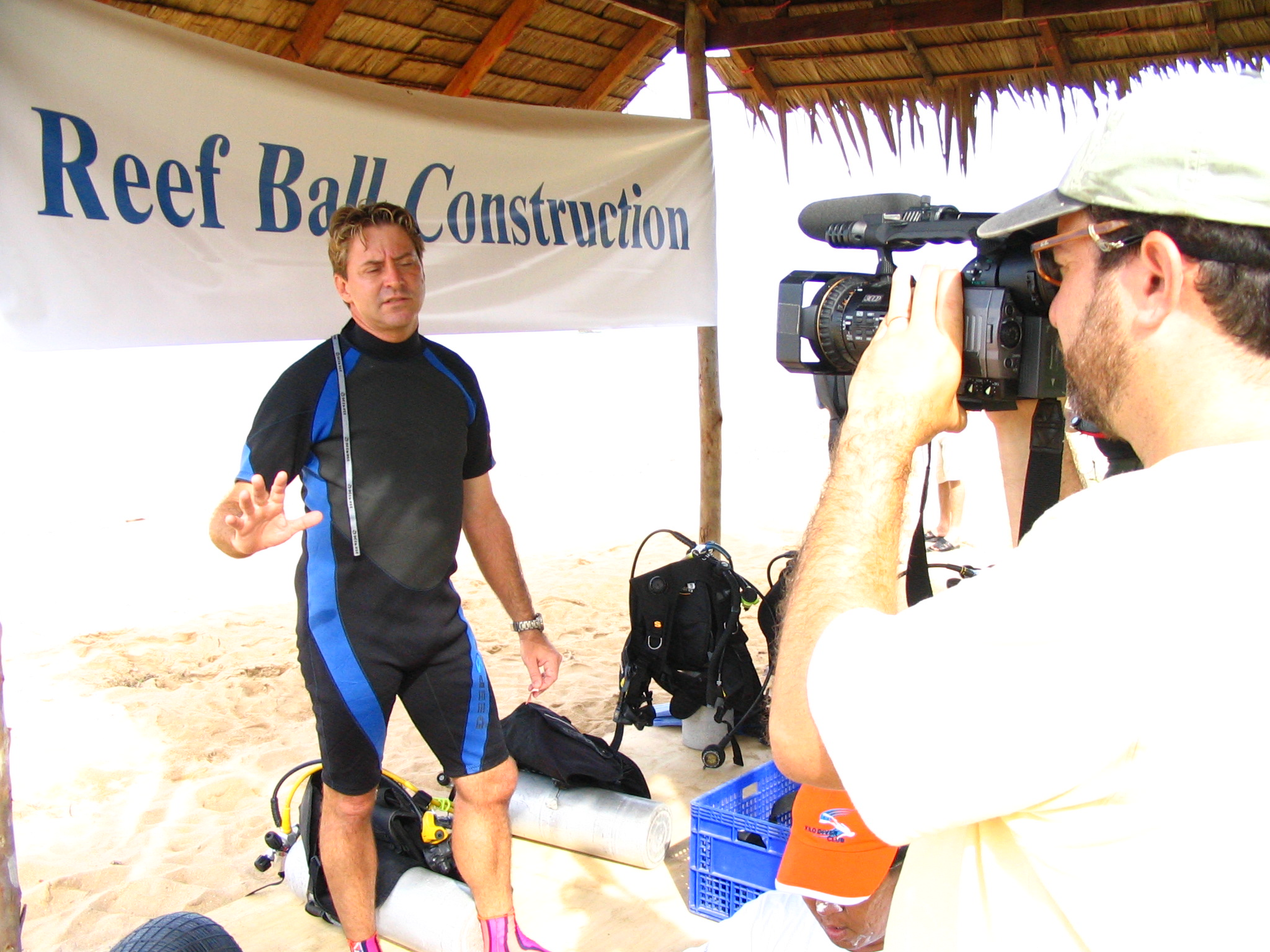 2005oct_superfly3_011.jpg