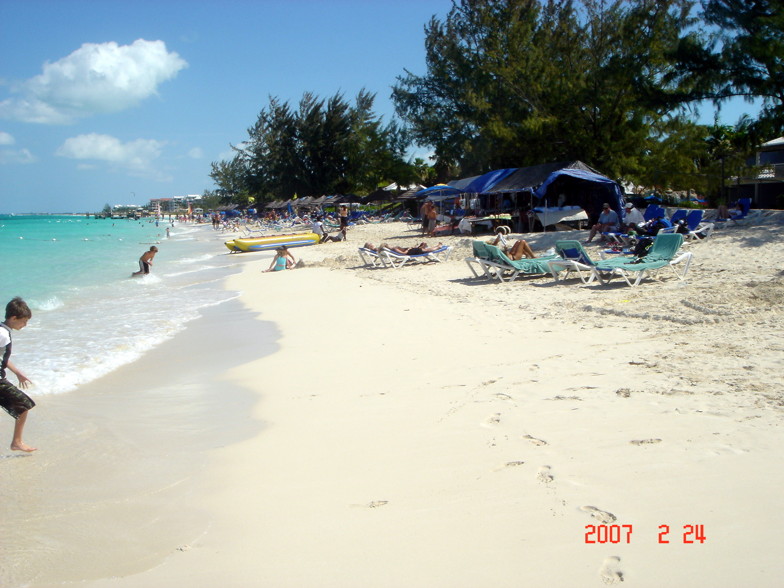 Beaches2007Feb24-23.jpg