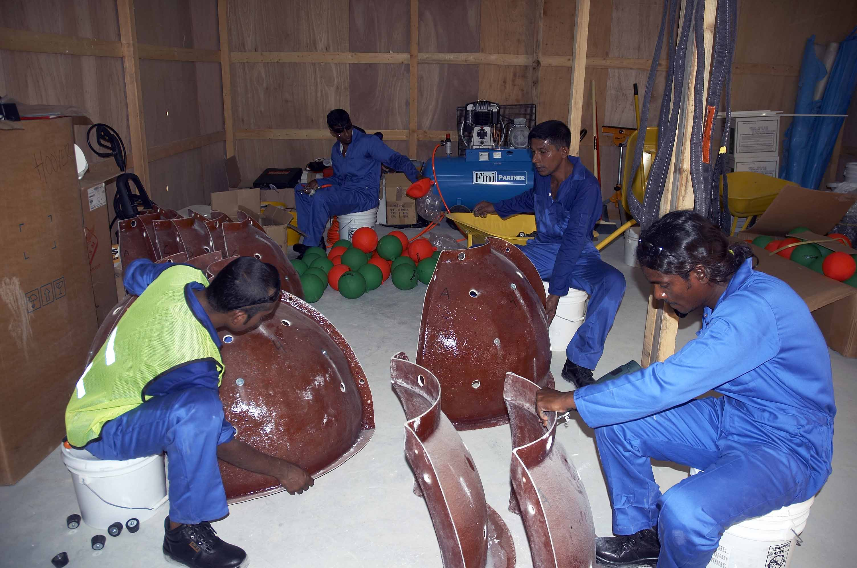 Preparation of the Molds 1.jpg
