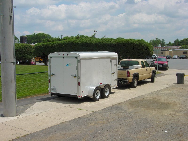 mes_truck_and_trailer_at_ahs_1.jpg